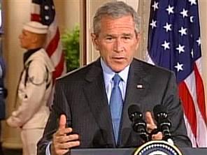 Bush_katrinaremarks
