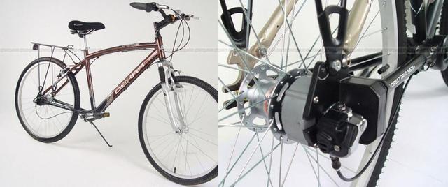 Dynacraft_bike