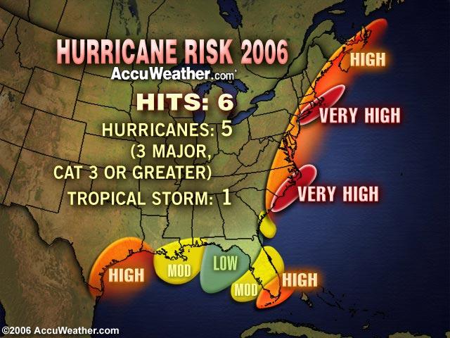 Hurricane_risk