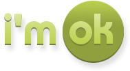Im_ok_logo