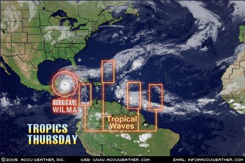 Iws_tropical102105