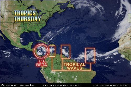 Iws_tropical102805
