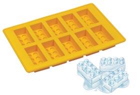 Legoicebricks