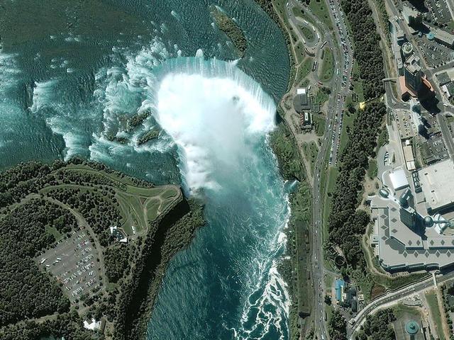 Niagarafalls_1