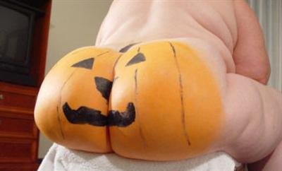 Pumpkinbutt_1