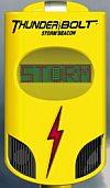 Thunderbolt_storm_detector