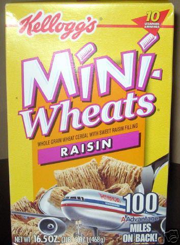 Wheats911