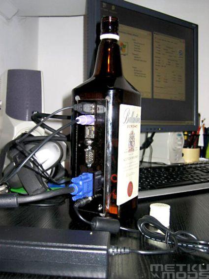 Whiskeypc